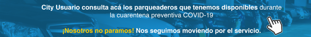 Banner_parqueaderos COVID-19