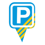 City Parking - Informacion
