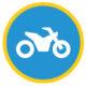 City Parking - Moto